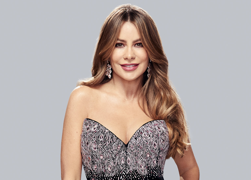 Sofia Vergara Reveals Her Biggest Beauty Regret featured image