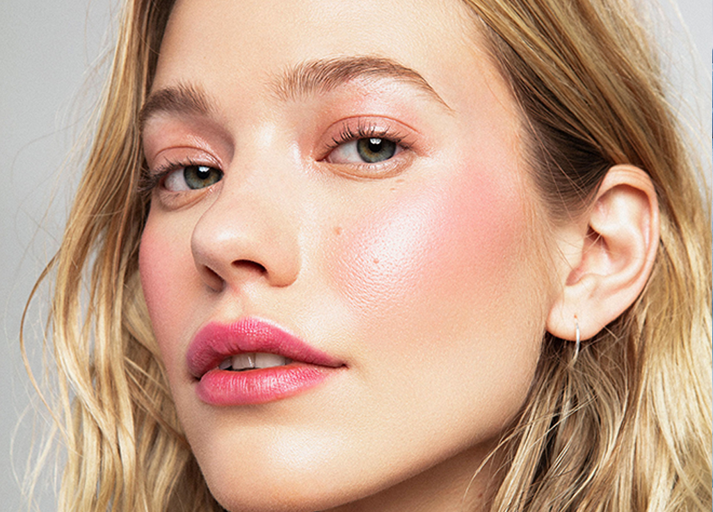 15 Cream Blushes That Won't Settle Into Fine Lines featured image