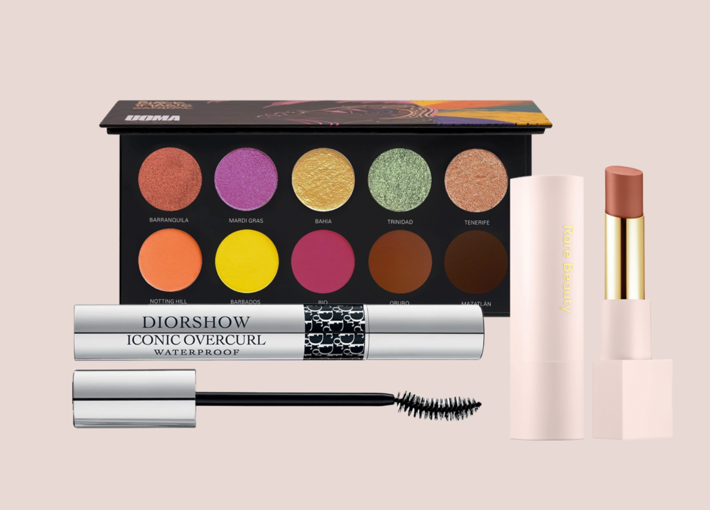 The Best Makeup Sets to Gift Your Beauty Maven featured image