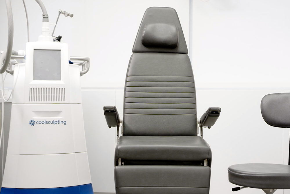 Does CoolSculpting Work? Exactly What to Expect From the Fat-Freezing Treatment featured image