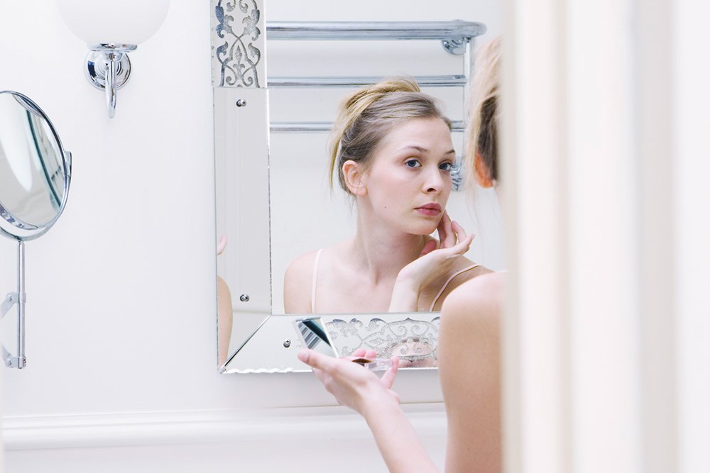 What the Pros Really Think About Subscription Skin Care featured image