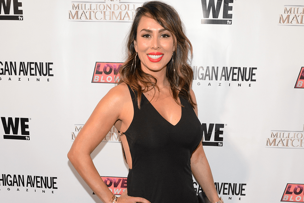 'Real Housewives' Star Kelly Dodd Opens Up About Her Complicated Breast Reduction Surgery Healing featured image