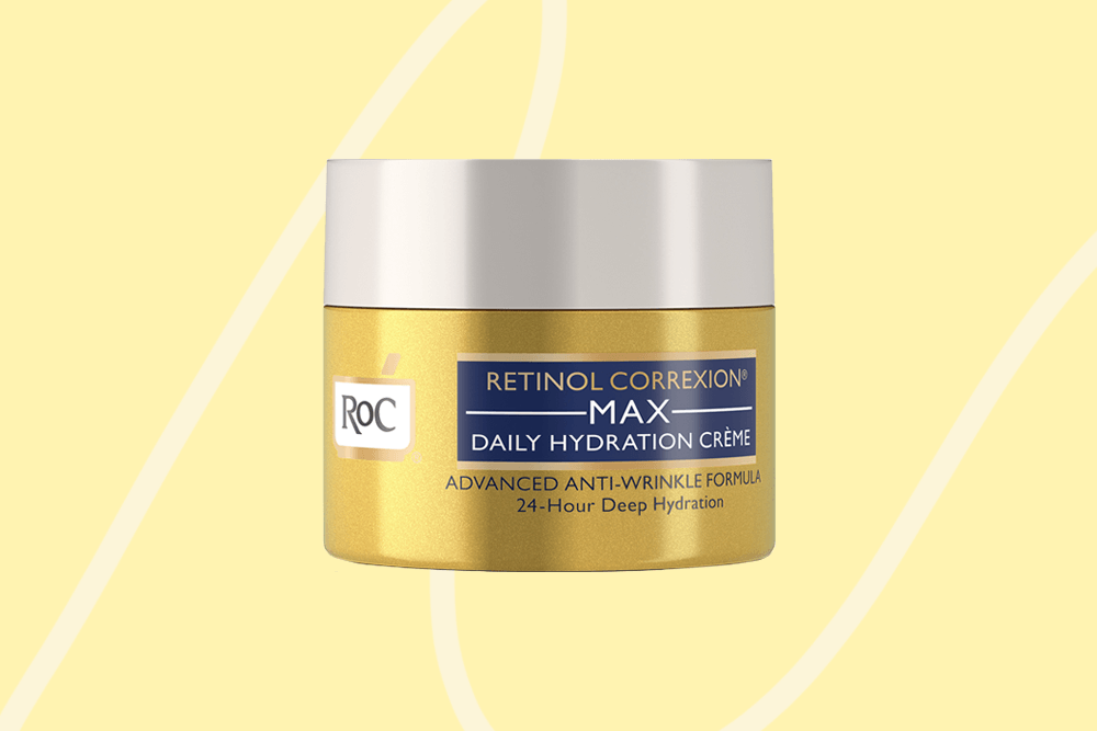 A Gentle Retinol Moisturizer That Does More Than Just Hydrate featured image