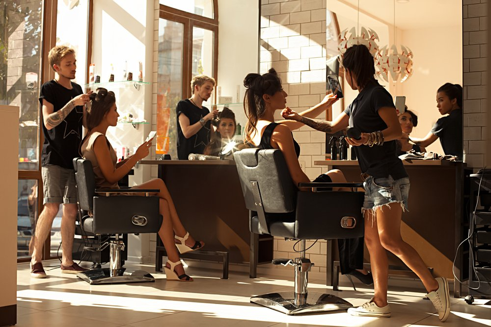 The New Salon Tipping Rules featured image