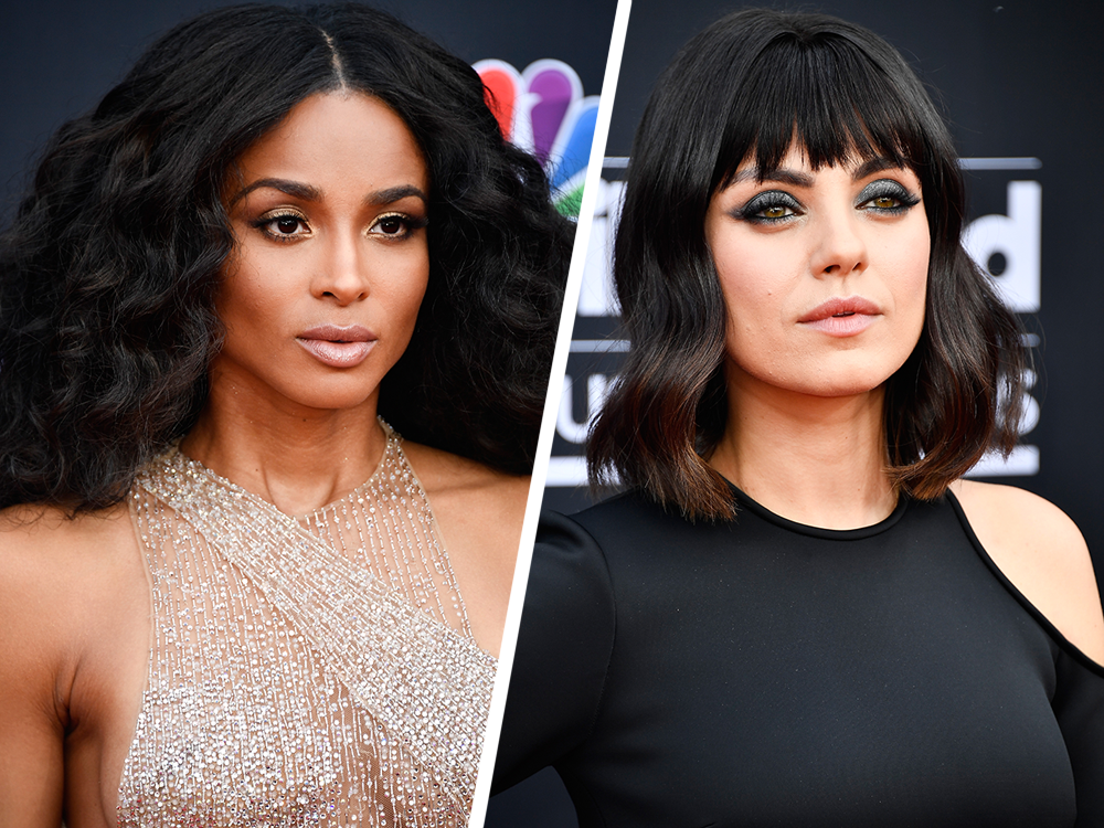 The Easy-to-Do Makeup Trend That Was All Over Last Night's Red Carpet featured image