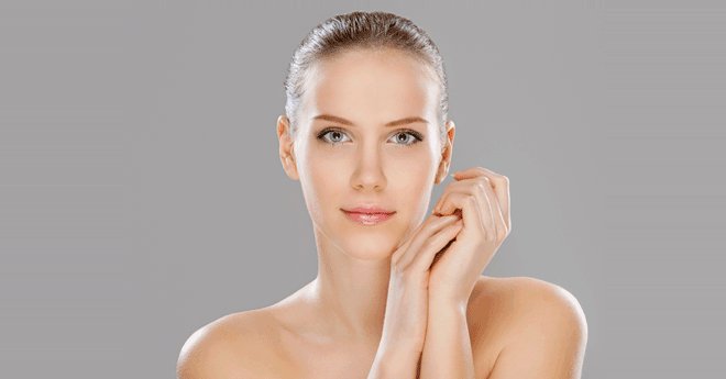 Do Skin Tighteners Really Work? featured image