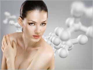 Could Skin Aging Be Stopped With A Single Protein? featured image