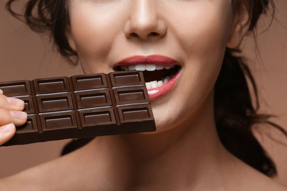 Nestlé Has News That Will Make Chocoholics Happy featured image