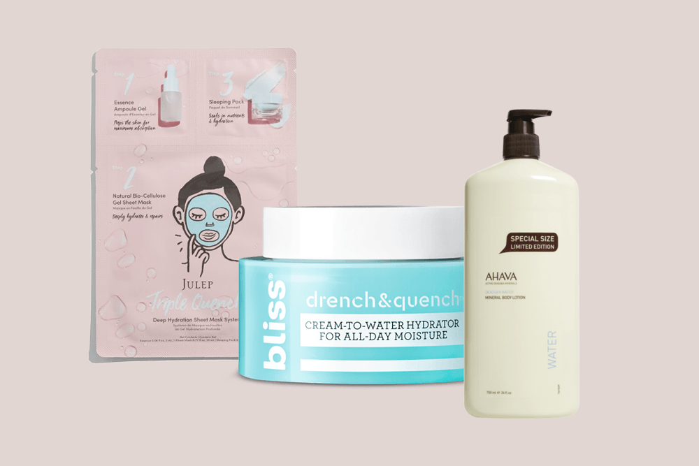 Ulta Is Having a Major Skincare Sale and Favorites Are 50% Off featured image