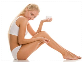 What Stands Out In The Bevy Of Body Lotions? featured image