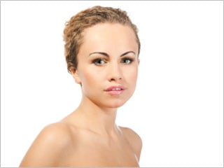 Skin Care Is Not One Size Fits All featured image