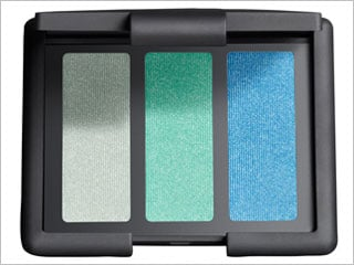 Must-Have Summer Shadows featured image