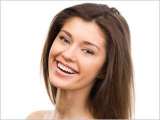 Achieving A More Youthful Nose featured image