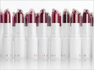 Lipstick For The Modern Woman featured image