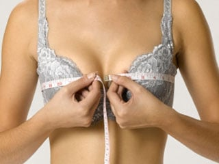 Are You Too Old For A Breast Reduction? featured image