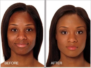 Airbrush Your Way To Younger Skin (No Photoshop Necessary) featured image
