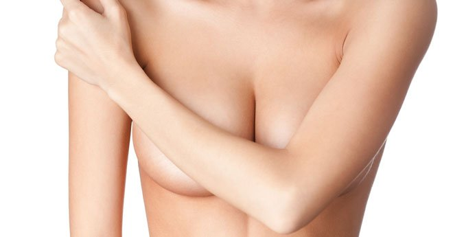 BreastLift BreastReduction Sized