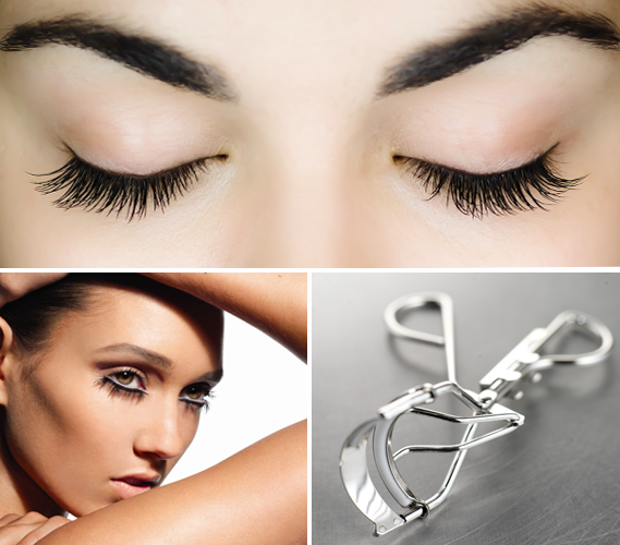 Tools & Treatments for Perfect Lashes OPENER