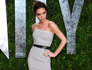 Super Thin Celebrities Don't Inspire Weight Loss featured image