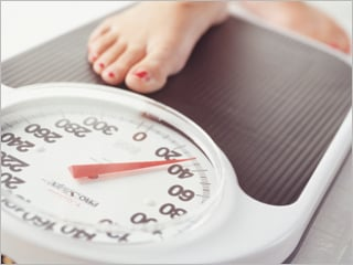 Poll: Would You Try The Hcg Diet? featured image