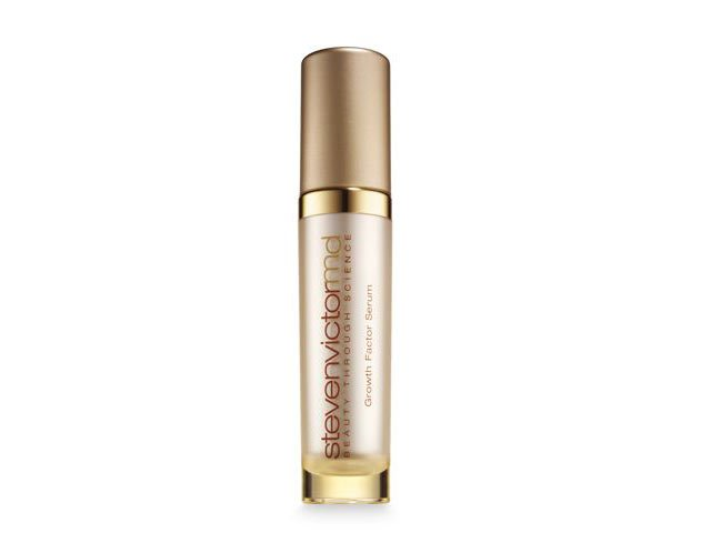 Growth Factor Serum Without The Funky Smell featured image