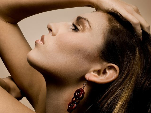 Facelifts And Hair Loss featured image