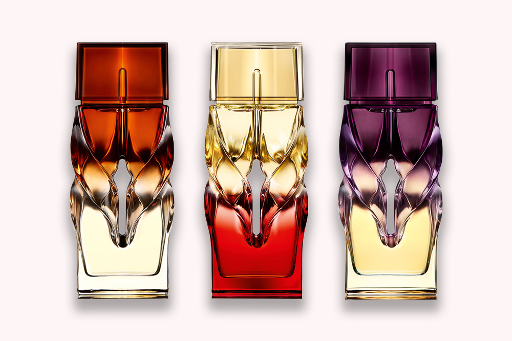 Christian Louboutin Beauty Just Revealed Some Major News featured image