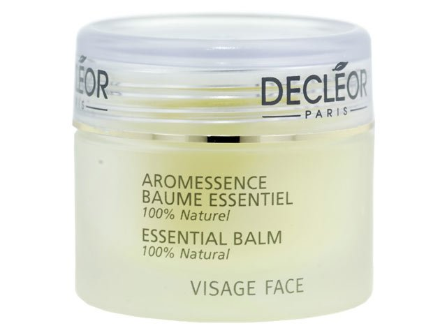 A Balancing Balm For Any Face featured image
