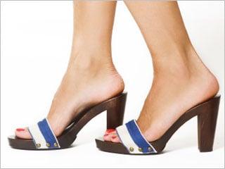 forgo-foot