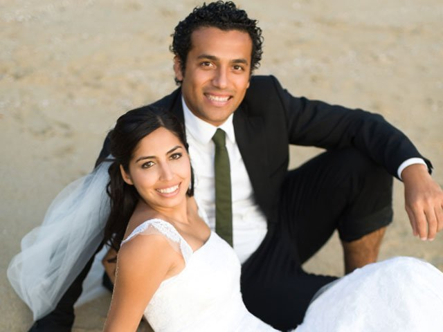 Bigger Smile, Better Marriage? featured image