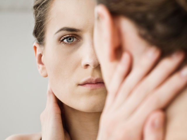 Accutane Exits The Acne Market featured image