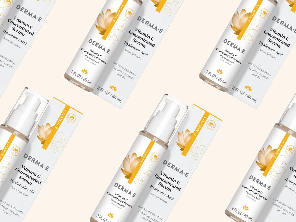 The Clean Skin Care Brand Dermatologists Actually Use featured image