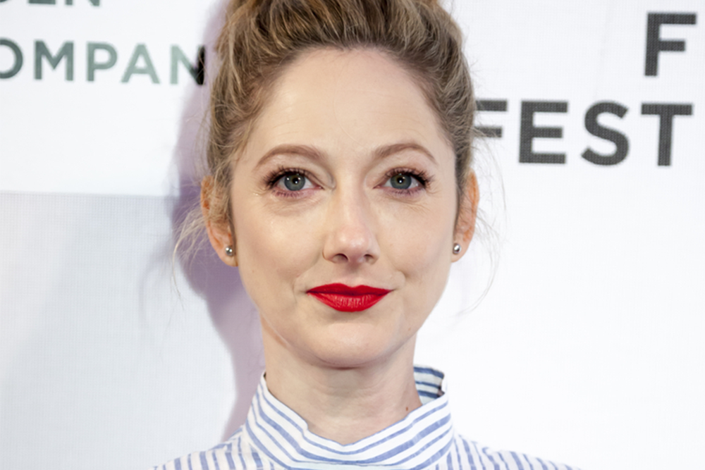 Judy Greer Reveals the Professional Treatment She Uses to 'Stir Up Collagen Production' featured image