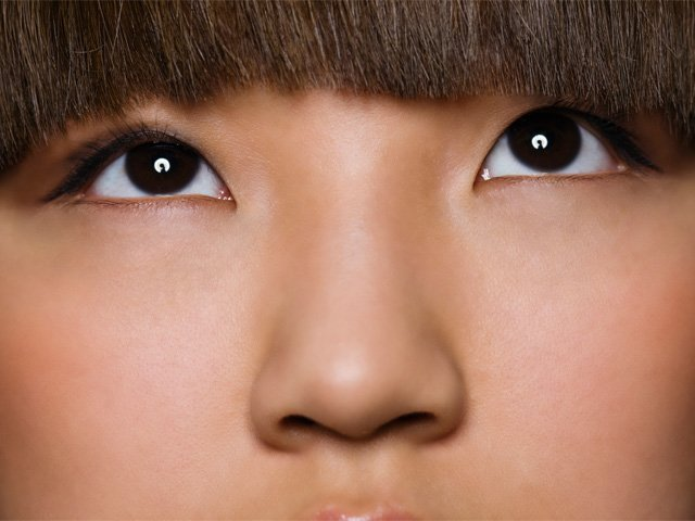 Asian Women Opt For More Prominent Nose Jobs featured image