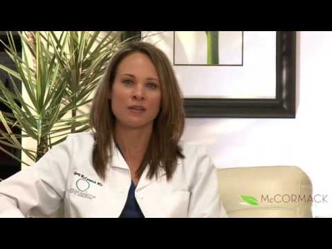 Dr. Mccormack – Breast Lift With Breast Augmentation featured image