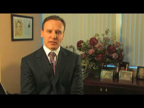 Dr. Hochstein – The Truth About Plastic Surgery! featured image