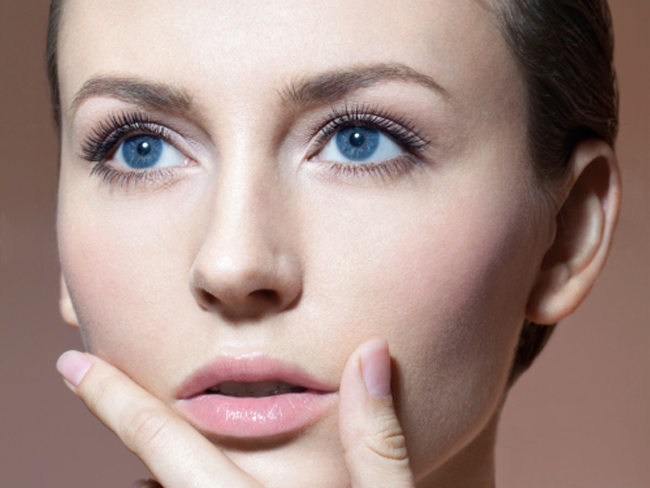 Zit-Zapping Virus May Treat Acne featured image
