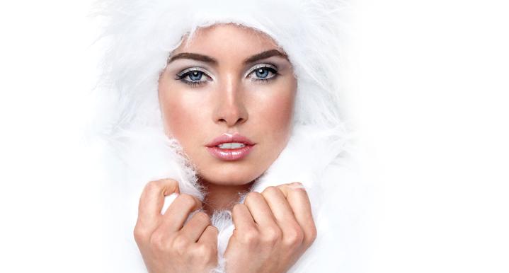 Steps To Proper Whitening Newbeauty