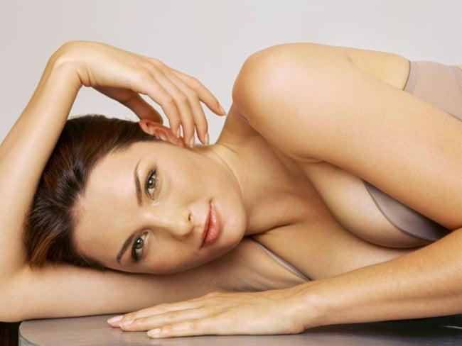 breasts Main Newbeauty