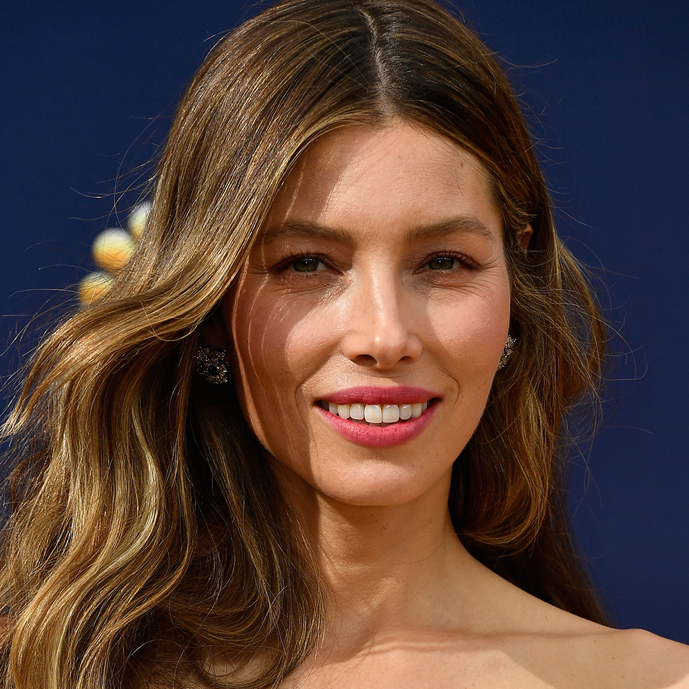 Plastic Surgeons Say These Are The Most Sought After Celebrity Noses Newbeauty