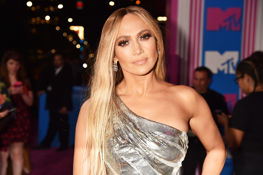 J Lo's Favorite Beauty Products Are Under $50 featured image