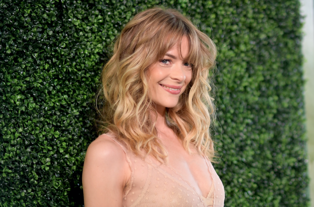 Hollywood A-Listers Are Proving the Perm Trend Is Here to Stay featured image