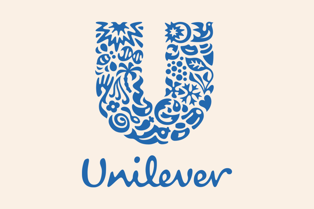 Unilever Just Acquired a Hugely Popular—Yet Seriously Unexpected—Beauty Brand featured image