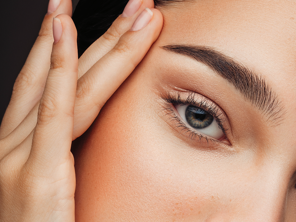 Top Doctors Reveal How to Rejuvenate Tired Eyes featured image