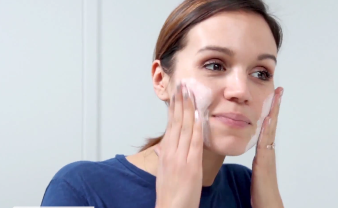 3 Skin Care Mistakes to Avoid for Flawless Skin featured image