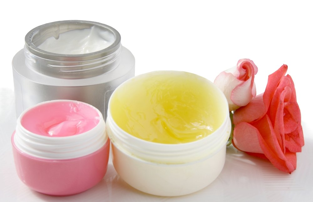 Can Beauty Products Suddenly Stop Working? featured image
