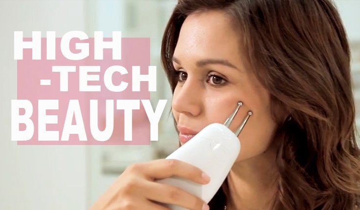 hightechbeautygadgets