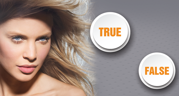Fillers: Fact Vs. Fiction featured image