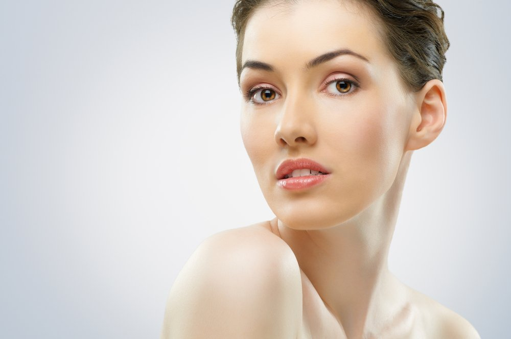 The Fastest Way To Get Rid of Fine Lines and Wrinkles featured image