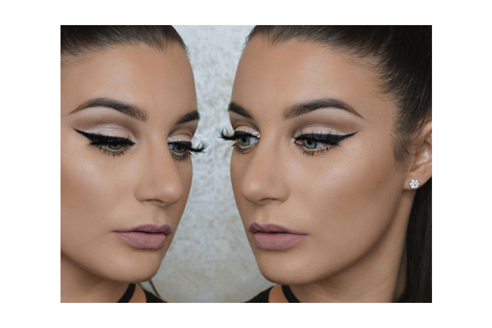 This Cut-Crease Eye Makeup Hack Is a Total Game Changer featured image